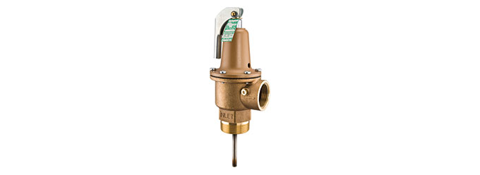 342-auto-reseating-temperature-pressure-relief-valve