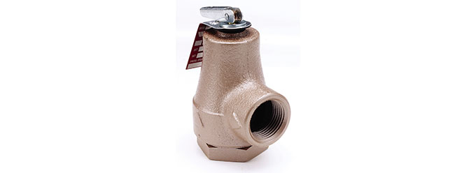 374A-boiler-pressure-relief-valve