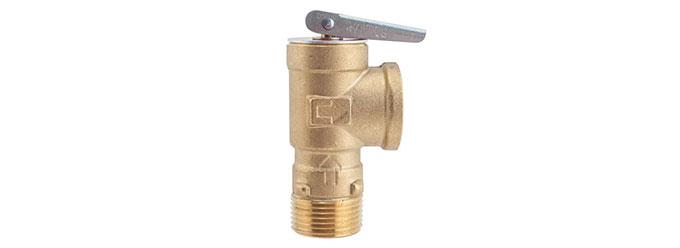 3L-pressure-relief-valve-test-lever