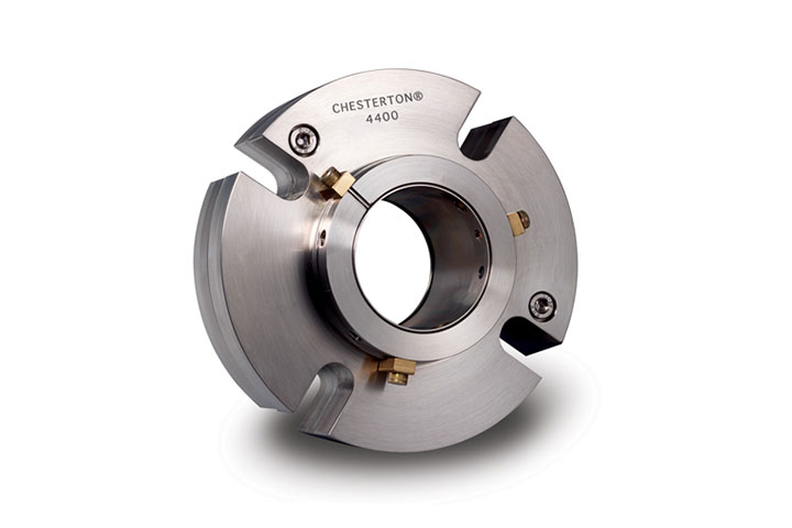 Chesterton 4400 Mechanical Gas Seal