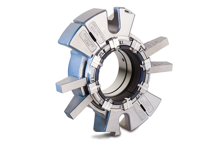 442C Cartridge Split Mechanical Seal
