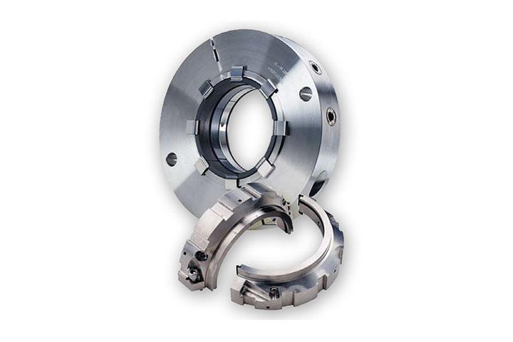 442PR Split Pump Ring Seal