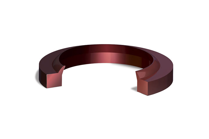 Chesterton 5k 21K Engineered Polymer Seal