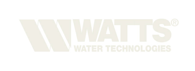Watts Water Technologies - Photo Not Available