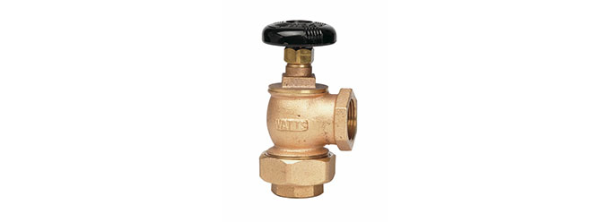 65-radiator-supply-valve