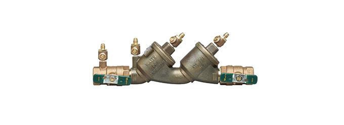 719QT-double-check-valve-assembly