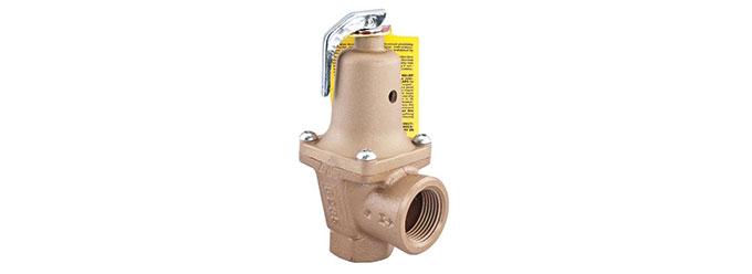 740-boiler-pressure-relief-valve