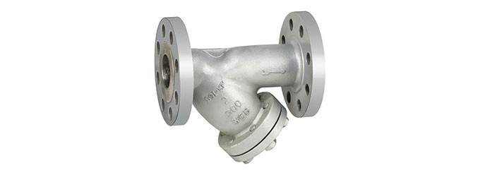 77F-CSSI-stainless-steel-y-strainer