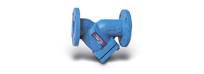77F-DI-125-cast-iron-class-125-flanged-y-strainer