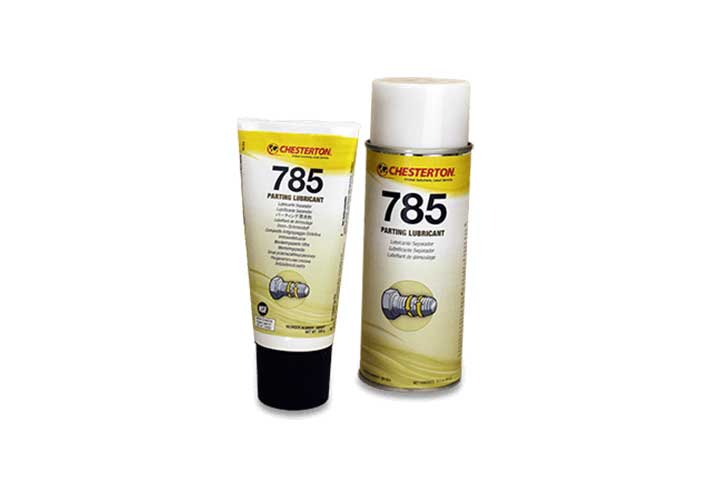 Chesterton 785 Parting Lubricant