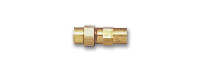 7B-dual-check-valve