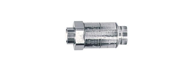 7C-chrome-plated-dual-check-valve