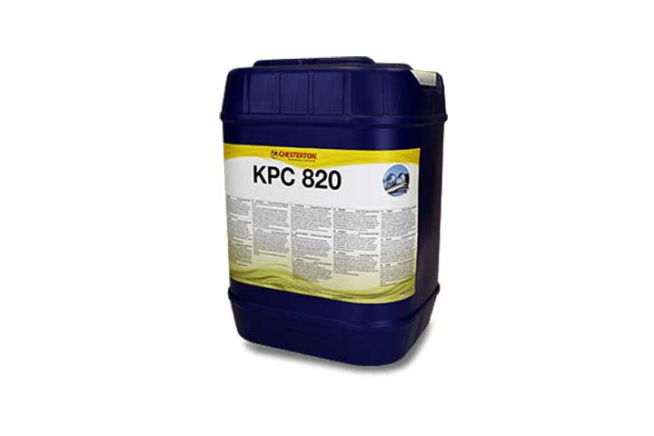 Chesterton 820 / 820N KPC Water-Based Degreaser