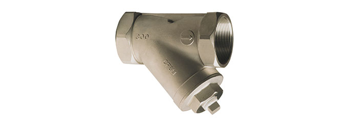 87SI-stainless-steel-y-strainer