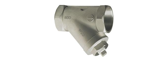 88CSI-cast-steel-y-strainer