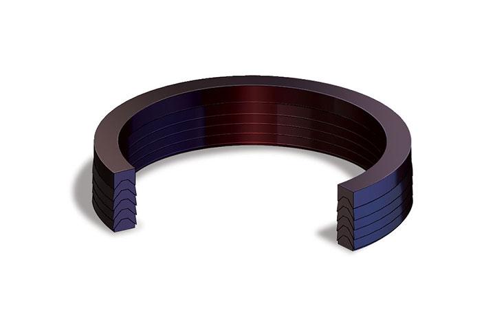 Chesterton 8k 27k Engineered Polymer Seal