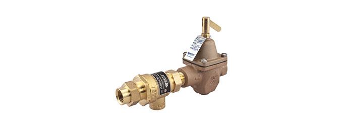 911-911S-combination-fill-valve-backflow-preventer