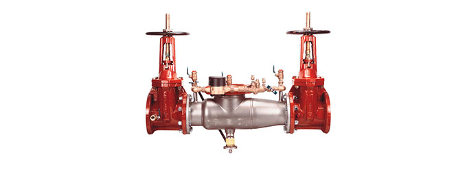 994RPDA-stainless-steel-reduced-pressure-zone-assembly