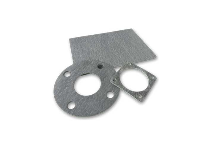 Chesterton 450 Synthetic Fiber Gasket