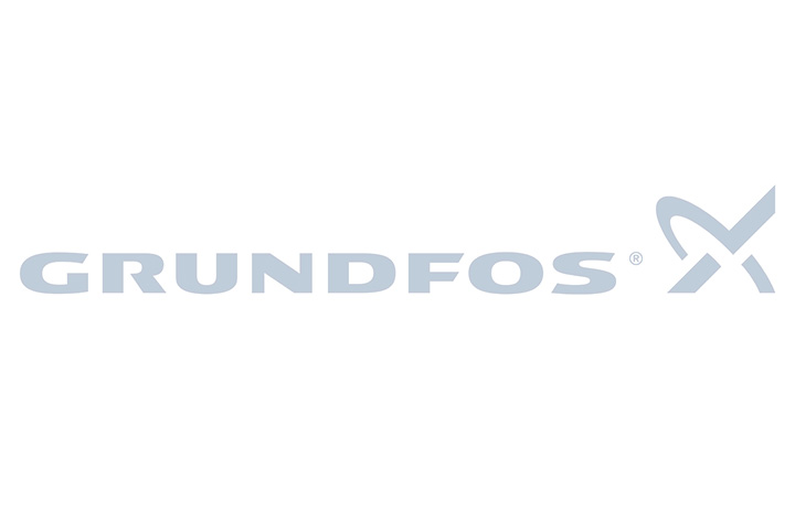Grundfos No Photo Available