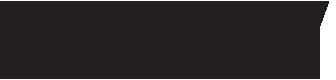 Hidrostal Logo