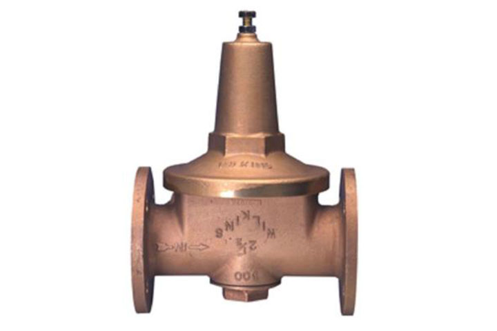 pressure reducing valve archives bbc pump and equipment company inc. Black Bedroom Furniture Sets. Home Design Ideas