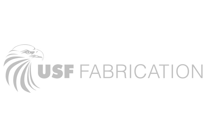 USF Fabrication No Photo Available
