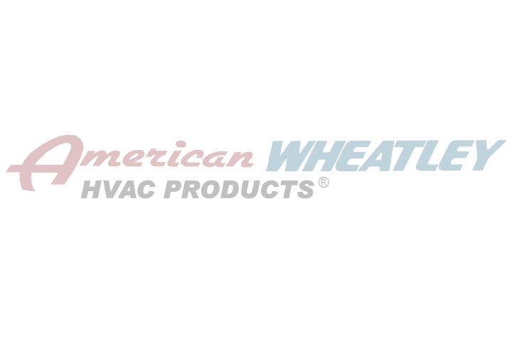 American Wheatley Photo Not Available