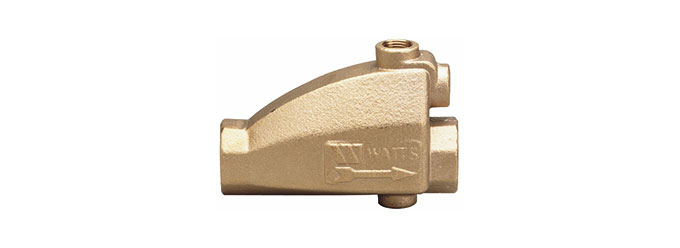 AS-B-bronze-air-separator