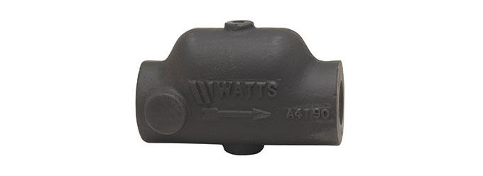 AS-M1-heavy-duty-air-separator
