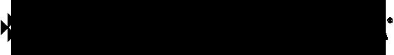 Pentair Aurora Logo
