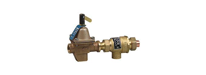 B911S-bronze-combination-fill-valve-backflow-preventer