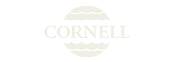Cornell Photo Not Available