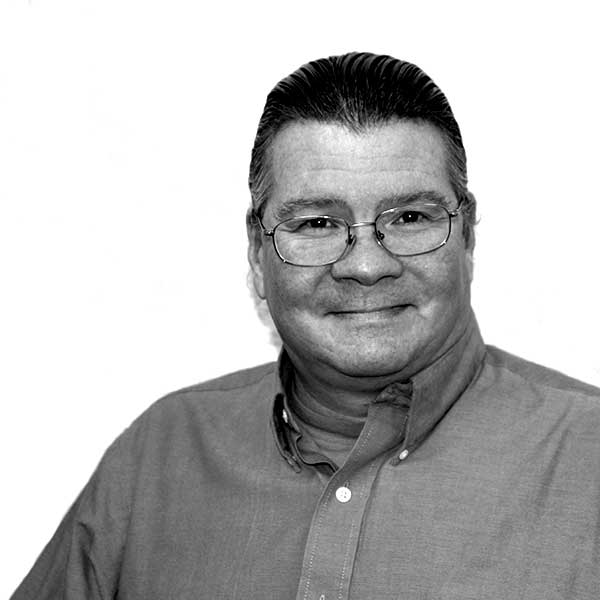 Dave Dahlberg