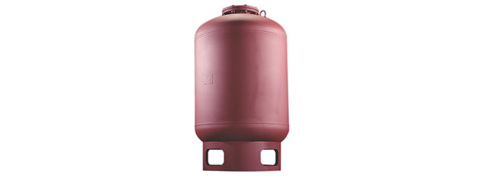 ET-RA-ASME-bladder-expansion-tank