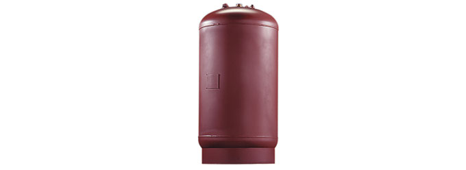 ETA-ASME-bladder-expansion-tank