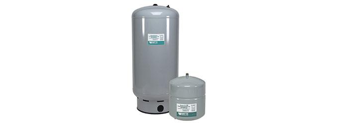 ETX-non-potable-water-expansion-tank