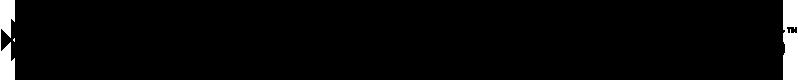 Pentair Fairbanks Nijhuis Logo