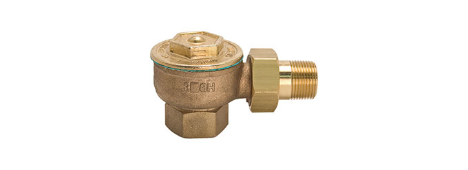 3GHAP-thermostatic-radiator-steam-trap