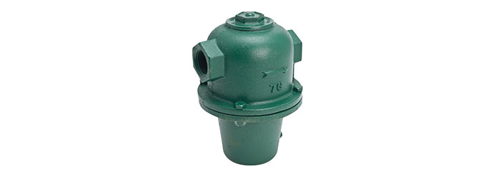 7G-15-float-thermostatic-steam-trap