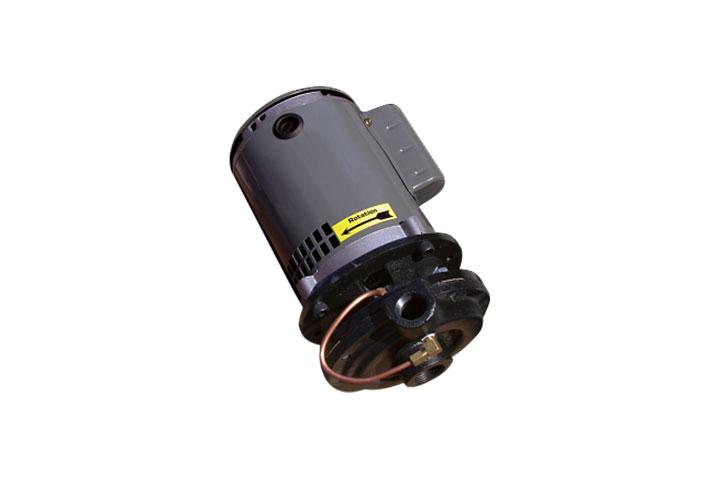 Sterling G Series Condensate Pump