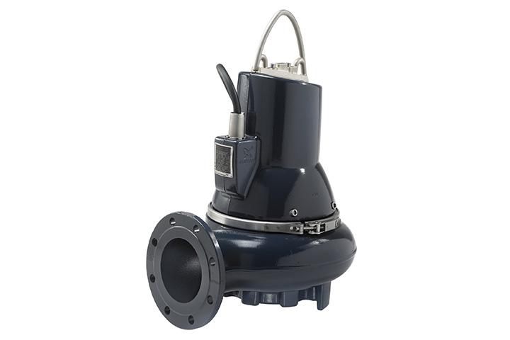 Grundfos SL Submersible Pump