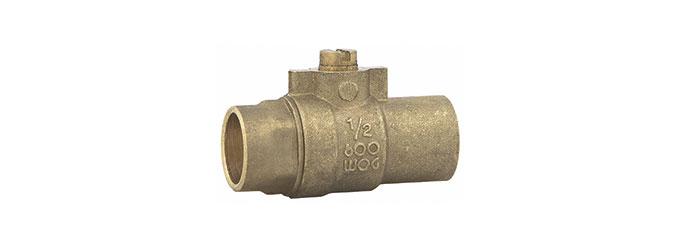 HBV-hydronic-balancing-ball-valve