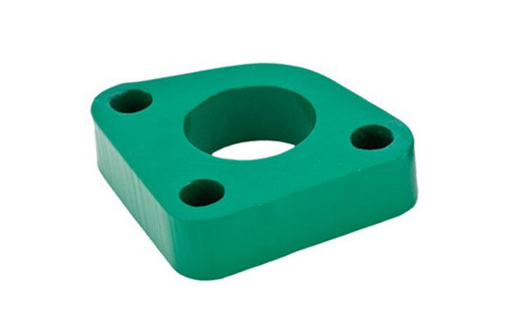 Conery HPG Spacer