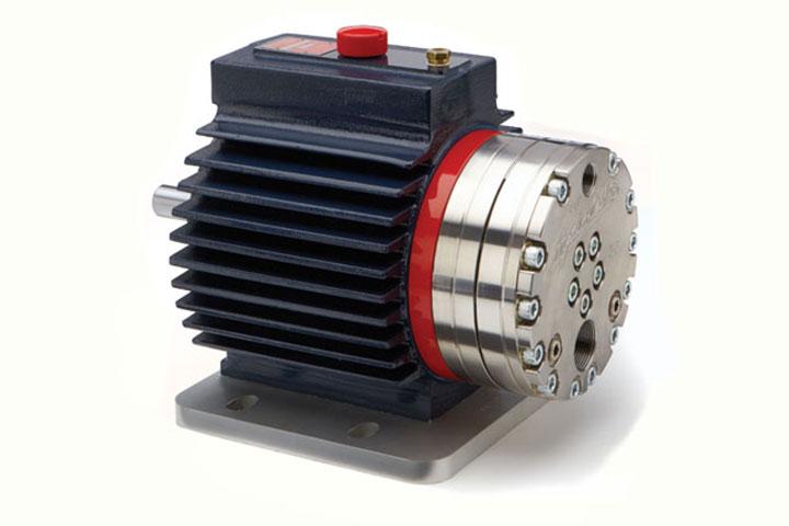 Hydra-Cell D15 Pump