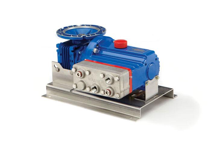 Hydra-Cell P200 Metering Pump