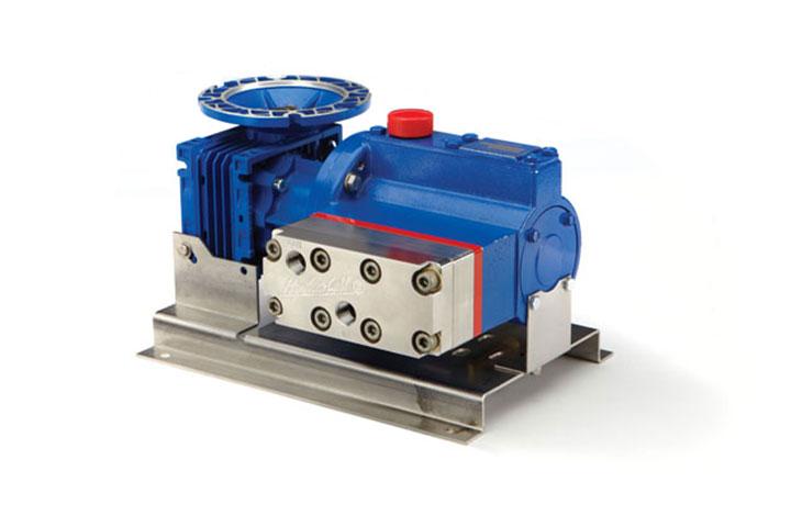 Hydra-Cell P300 Metering Pump
