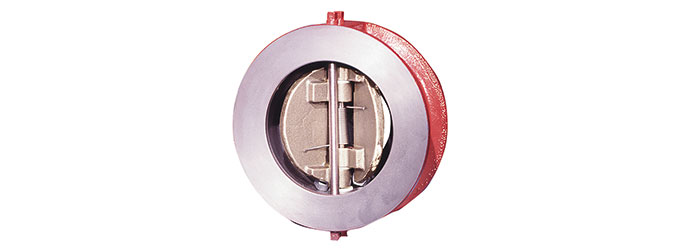 ICV-125-cast-iron-wafer-check-valve