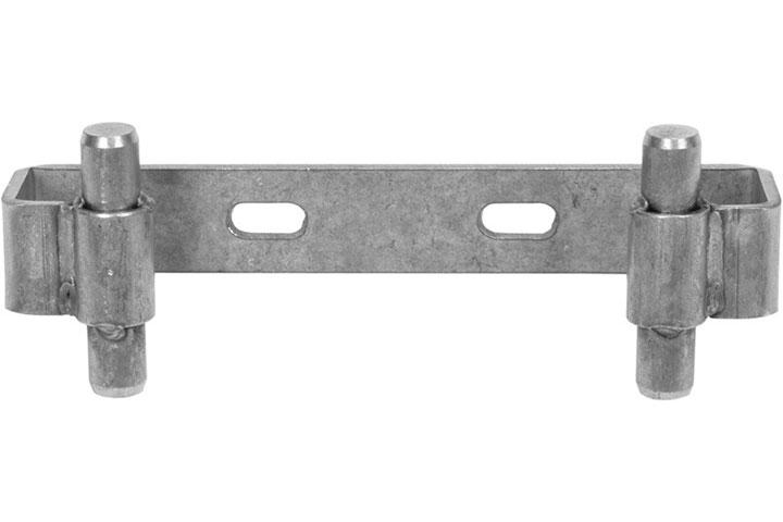 Conery IGB Intermediate Rail Guide bracket