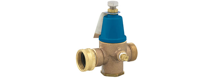 IR56-bronze-water-pressure-regulator